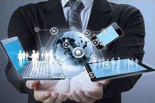 自动发卡网迅速被大众接受的原因有哪些