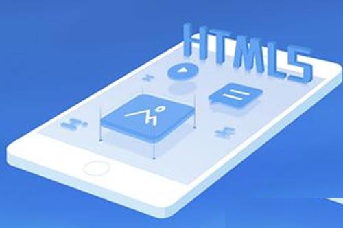 怎么入住微发卡自动发卡平台成为商户?