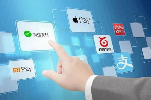 发卡平台收益分析和渠道分析功能有什么用